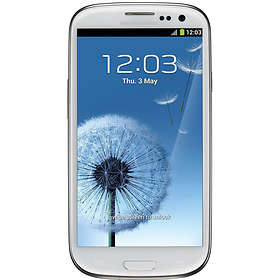 Samsung Galaxy S III Neo GT-i9300I