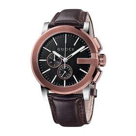 748dd852b0f Find the best price on Gucci YA101201