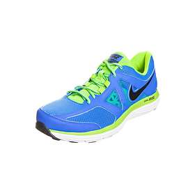 Find the best price on Nike Dual Fusion Lite 2 (Men s)  0b20dcefb006