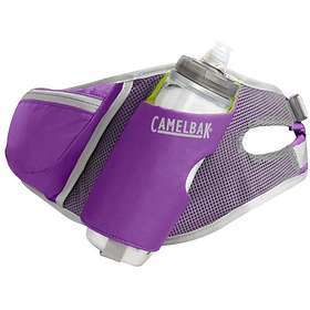 CamelBak Delaney 0.7L Bottle