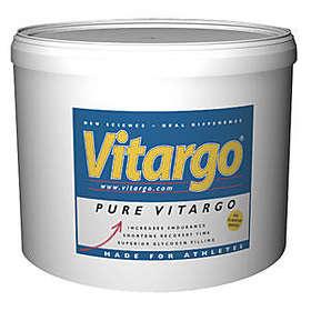 Vitargo Pure Vitargo 5kg