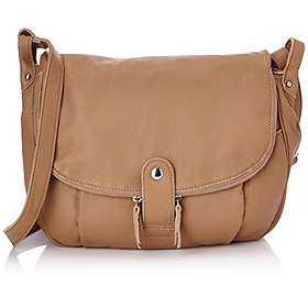 Find the best price on Modalu England Erin Crossbody Bag   Compare ... 0188482870