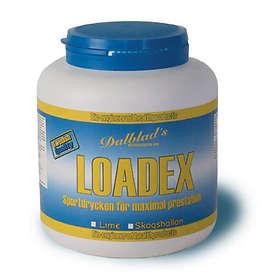 Dalblads Nutrition Loadex 1kg