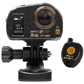 Xcel Cam Sport HD