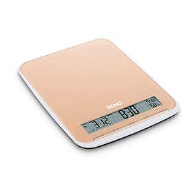 Domo Multifunctional Kitchen Scale 10kg