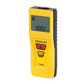 Stanley Tools TLM65