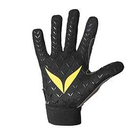 Ompu Fullgrip Gloves