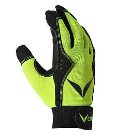 Ompu Freestyle Gloves