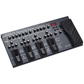Boss ME-80 Multi Effect
