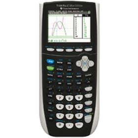 Texas Instruments TI-84 Plus C