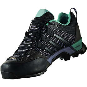 Adidas Terrex Scope GTX (Donna)