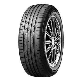Nexen N Blue HD Plus 235/55 R 17 99V