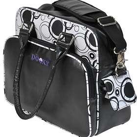Dooky Leatherlook Bag
