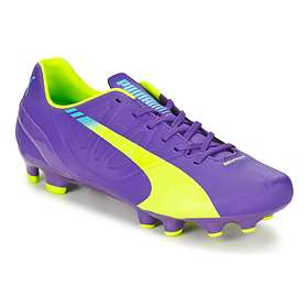 Puma evoSpeed 4.3 FG (Men's)