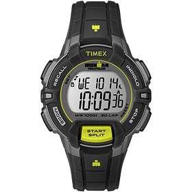 Timex Ironman Rugged 30-Lap T5K809