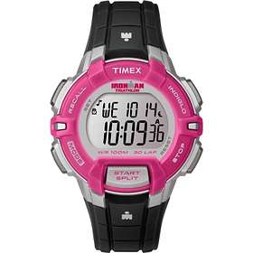 Timex Ironman Rugged 30-Lap T5K811