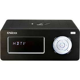 TViX HD M-6500A