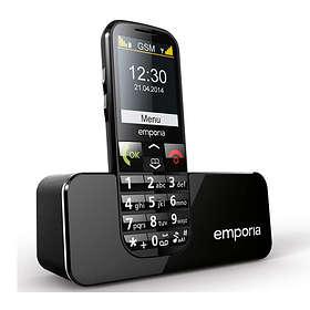 j228mf246r priser p229 mobiltelefoner f246r seniorer hitta b228sta