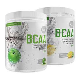 XLNT Sports BCAA 0,5kg