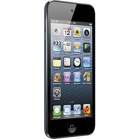 Apple iPod Touch 16GB (5th Generation) (2014)