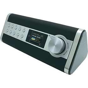 Soundmaster IR 3000 DAB
