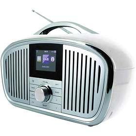 Soundmaster IR 4000
