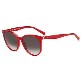 f61c63a9a Best pris på Celine Thin Mary 41068 Solbriller - Sammenlign priser ...