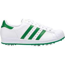 Adidas Superstar (Miesten)