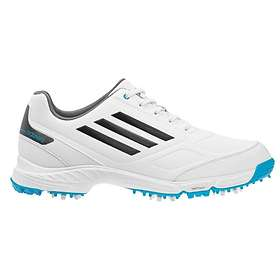 Adidas Adizero (Jr)