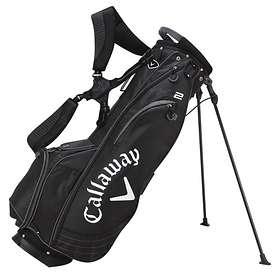 Callaway Hyper-Lite 2 Carry Stand Bag