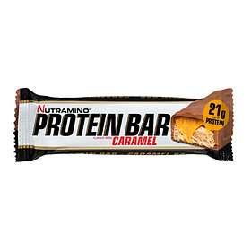 Nutramino Protein Bar 64g