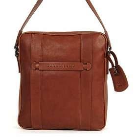 Longchamp 3D Crossbody Bag Best Price | Compare deals at