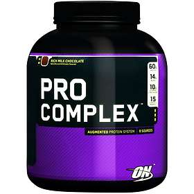 Optimum Nutrition Pro Complex 2kg