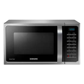 Samsung MC28H5015CS (Inox)