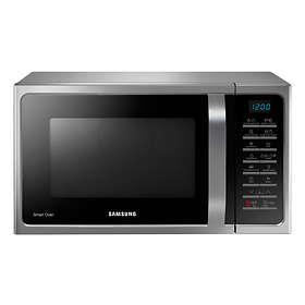 Samsung MC28H5015CS (Rostfri)