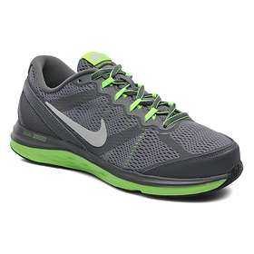 b5bf039b4dc4a5 Find the best price on Nike Dual Fusion Run 3 GS (Unisex)