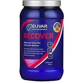 Elivar Recover 0.9kg