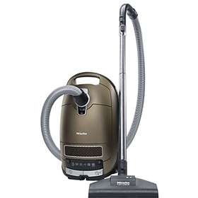 Miele Complete C3 Total Sol Allergy PowerLine