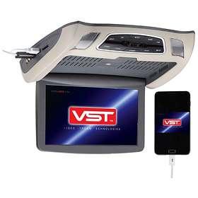 C-KO VST-VOH-1080DM
