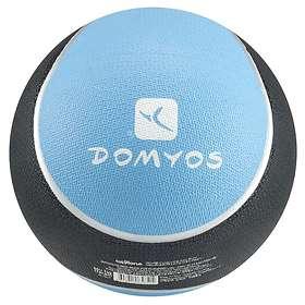 Domyos Medicinboll 3kg