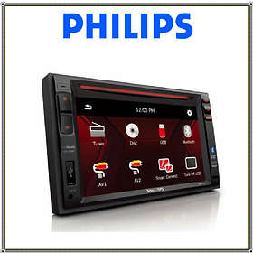 Philips CED1500BT