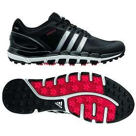 Adidas Pure 360 Gripmore Sport (Men's)