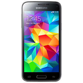 Samsung Galaxy S5 Mini LTE SM-G800F 16GB