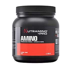 Nutramino +Pro Amino 0,45kg