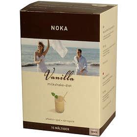 Baltex Noka Milkshake 0,035kg 15stk