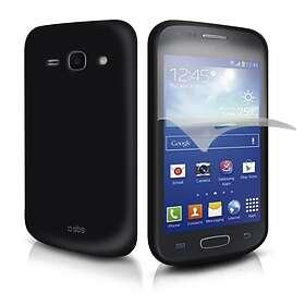SBS Aero Case for Samsung Galaxy Ace 3