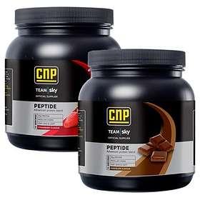 CNP Professional Peptide 0.5kg