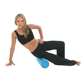 Tunturi Yoga Massage Roller 90cm