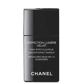 Chanel Perfection Lumiere Velvet 30ml