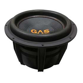 GAS PRO GPX1244